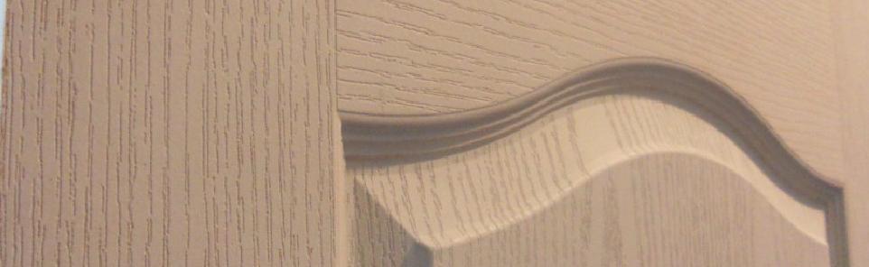 puerta pantografo-05