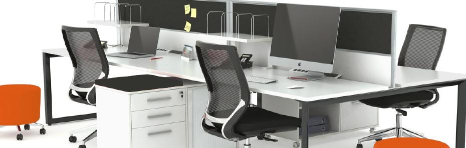 Herrajes misiones maderas for Herrajes para muebles de oficina