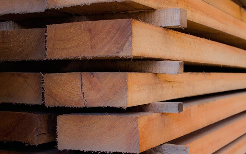 madera-home